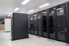 com-datacenter-design-01