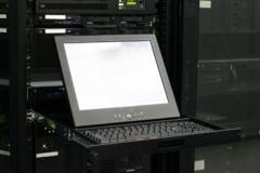 com-datacenter-design-02