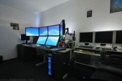 com-datacenter-design-04