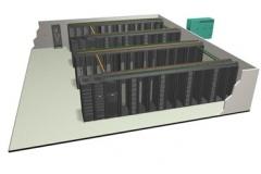 com-datacenter-design-05