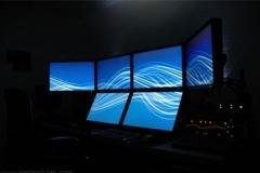 com-datacenter-design-08