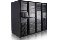 com-datacenter-design-09
