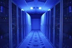 com-datacenter-design-11