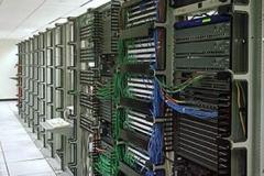 com-datacenter-design-12