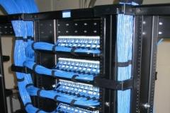 com-structured-wiring-03