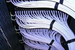 com-structured-wiring-07