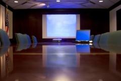 com-audio-visual-system-01