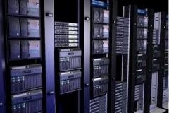 com-datacenter-design-03