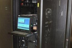 com-datacenter-design-07