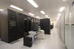 com-datacenter-design-10
