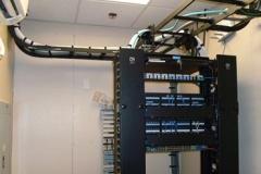 com-datacenter-design-16