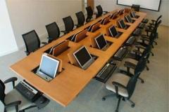 com-it-consulting-07