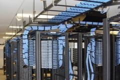 com-structured-wiring-02