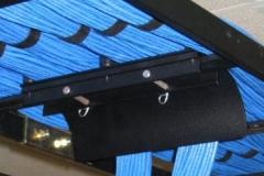 com-structured-wiring-11
