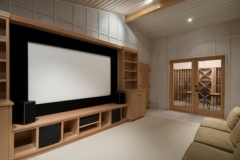 res-home-theater-01