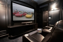 res-home-theater-03