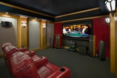 res-home-theater-07