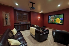 res-home-theater-09