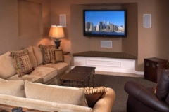 res-home-theater-11