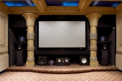 res-home-theater-12
