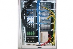 res-structured-wiring-01