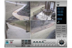 res-surveillance-systems-05