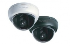 res-surveillance-systems-07