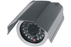res-surveillance-systems-10