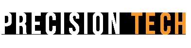 Precision Tech IT